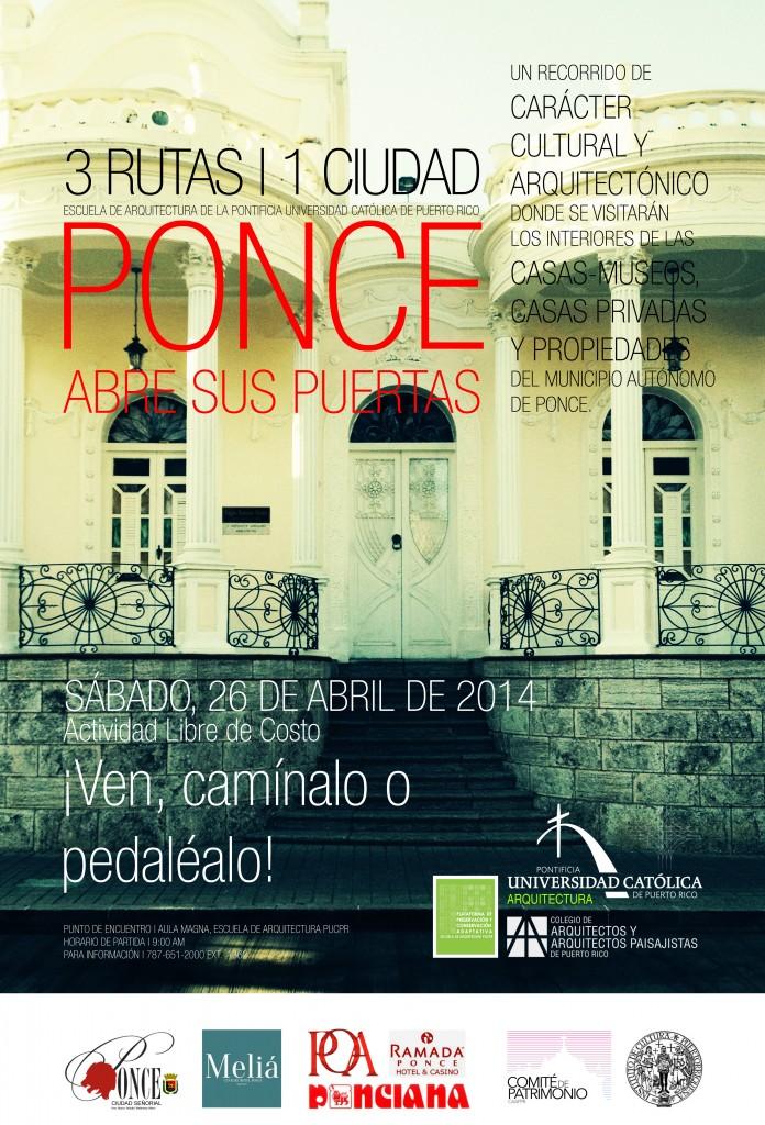 REIL-Ponce-Abre-sus-Puertas-2-1-696x1024