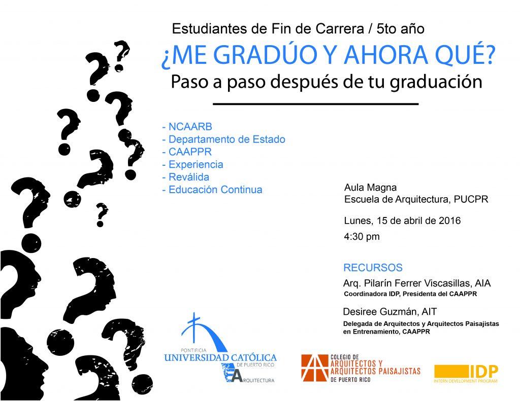 charlas Fin de Carrera-01-01