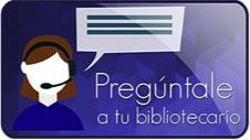 COnsulata Biblio icon